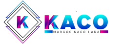 Negro Kaco animador